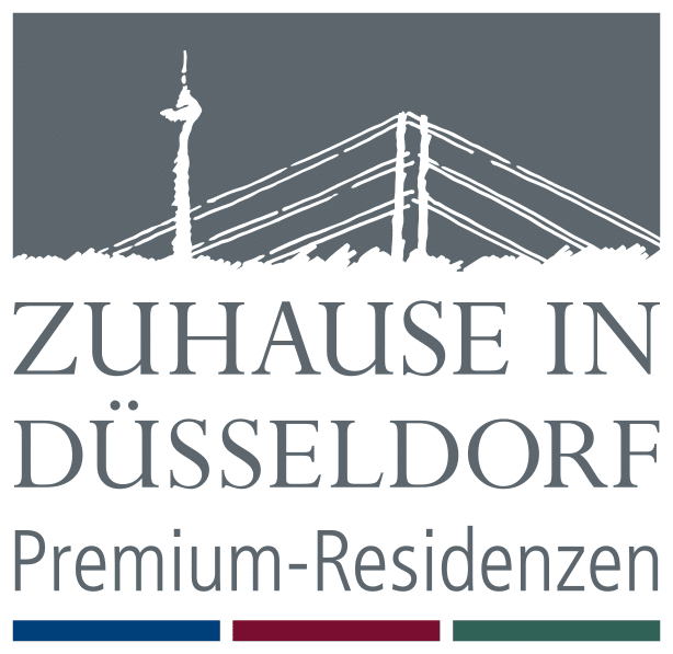 duesseldorf_logo