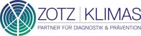 zotz-klimas