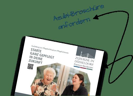 info_broschuere