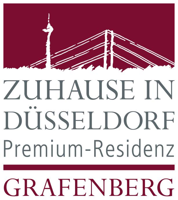 grafenberg_residenz_web_rz