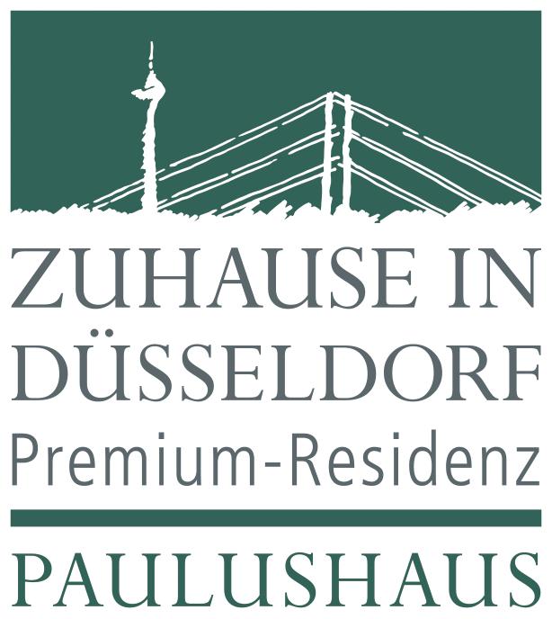 paulushaus_residenz_web_rz