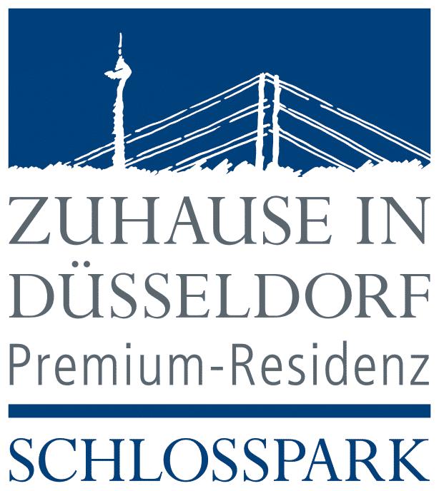 schlosspark_residenz_web_rz